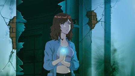 Guarda La luce di Victoria. Episodio 5della Stagione2.