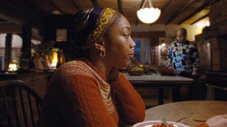 Guarda Istanti d'amore: Capitolo 2. Episodio 2della Stagione3.