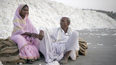 Guarda India: Satyabhama e Satva. Episodio 6della Stagione1.