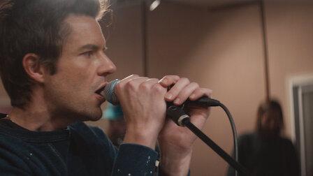 Guarda The Killers - When You Were Young. Episodio 2della Stagione2.