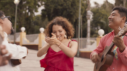 Guarda Natalia Lafourcade - Hasta la Raíz. Episodio 4della Stagione2.