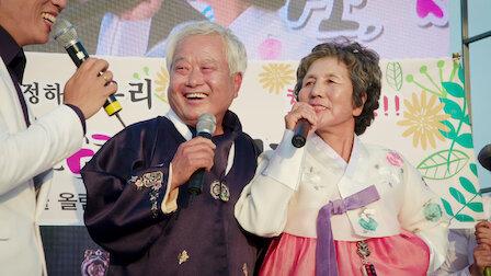 Guarda Corea: Saengja e Yeongsam. Episodio 4della Stagione1.