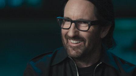 Guarda Nine Inch Nails - Hurt. Episodio 3della Stagione2.