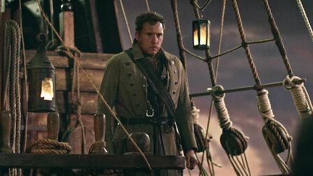 Guarda La Repubblica dei pirati. Episodio 2della Stagione1.