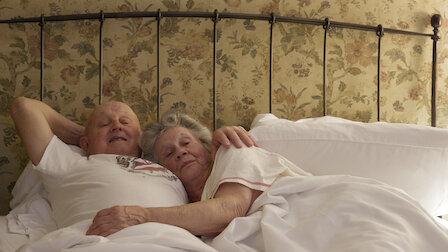 Guarda Stati Uniti: Ginger e David. Episodio 1della Stagione1.